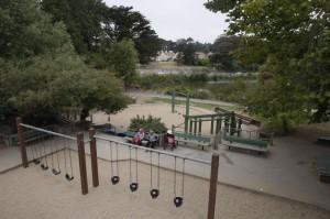 playground_current